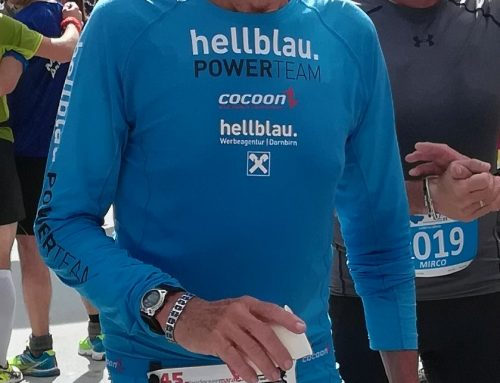Bodenseehalbmarathon Kressbronn