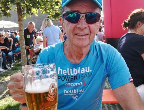Bodensee Halbmarathon Kressbronn