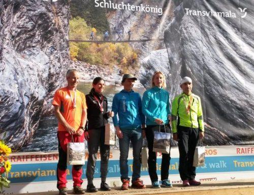 Transruinaulta Trailmarathon