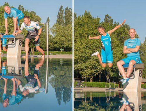 Raiffeisen Triathlon Bregenz