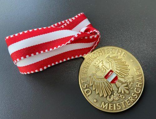 Jedermannlauf Salzburg ÖM Halbmarathon